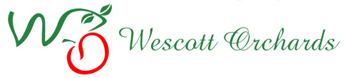 Wescott Orchards